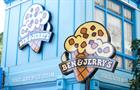 Ben & Jerry's ends two-month silence on social media