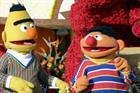 Sesame Street's big missed opportunity
