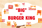 Case study: How Burger King took a bigger bite out of Japan
