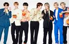 McDonald's social listening tools couldn't keep up with BTS Meal chatter