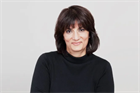 McCann North America president Devika Bulchandani to leave for Ogilvy