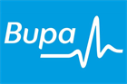 FTI London public affairs MD moves to Bupa