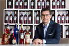 WPP wins global contract to provide PR and other agency services to Campari