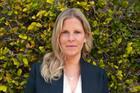 AI software company Afiniti hires Dow Jones CCO Natalie Cerny