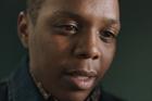 Citi's new campaign celebrates transgender and nonbinary community