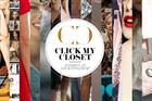 Rogers & Cowan launches fashion show 'Click My Closet'