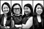Hill+Knowlton appoints practice directors in Singapore