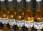 Corona 'trusts' that consumers know coronavirus has no link to its product