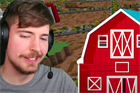 Udderly brilliant: Why Gen Zers are learning about dairy farming on Minecraft