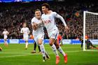 England's rising football star Dele Alli hires CAA and The Sports PR Company in bid to 'maximise off-field potential'