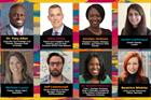 Ketchum creates global board to address diversity, inclusion issues