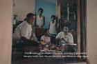 Marketers use nostalgia to capture Malaysians' hearts