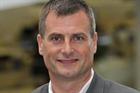Q&A: Verizon Wireless EVP and group president Ronan Dunne
