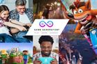 How the Entertainment Software Association is promoting the positive power of video games