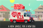 How Good Humor is spreading the word about its new, RZA-created jingle