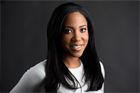 What I do: ColorComm's Lauren Wesley Wilson