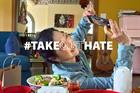 #TakeOutHate: Inside an MSG maker's campaign to support Asian restaurants