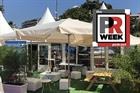 The PR Week 6.21.18: From Cannes with Jon Bond