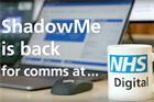 NHS Digital exchange programme for comms professionals returns