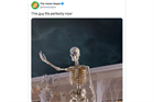 How 9 brands are reacting to Twitter's improved image crops