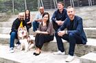 Golin buys Singapore creative content agency Hurrah Productions