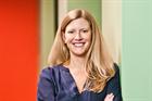 Former Salesforce comms head Jane Hynes joins Google