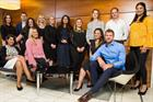 InterContinental Hotels on PR in a digital age, immersive comms, crises... and blaggers