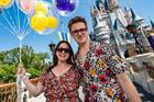 'Timing was our biggest challenge' - Behind the Campaign, Disney Parks & Resorts 'Journey to the Magic'