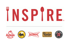 Inspire Brands selects MSL as PR AOR