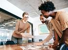 'Frankly embarrassing' – marketing and PR interns second-worst paid of any sector, survey finds
