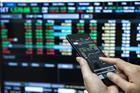 SRAX creates online community for investors