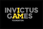 Invictus Games calls in UK start-up Newsfeed ahead of 2018 event