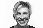 Oath CMO Allie Kline on shaking off a rocky rebranding, and more