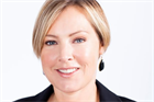 The Financial Times' Gillian Tett on going global and staying hungry