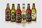 Kopparberg toasts new UK PR agency ahead of fresh brand launch