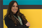 FleishmanHillard names its first global manager of consumer culture