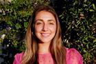 VidCon names Nicole Leo director of creator partnerships