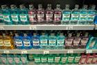 Listerine responds to miracle mouthwash study: Product 'not intended to treat COVID-19'