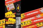 Slim Jim's Long Boi Gang is heading to Twitch