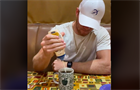 Kentucky Wildcats QB Will Levis creates Twitter beef between mayonnaise brands
