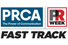 PRCA and PRWeek relaunch Fast Track mentoring scheme