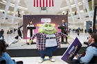 Inside Mucinex's transformation campaign