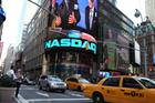 Nasdaq sells PR, web hosting, and GlobeNewswire to West Corporation