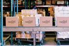Newell Brands picks WPP as global comms partner