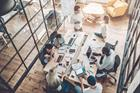 CCO roles expand as businesses transform: Page study