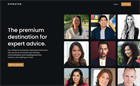 Freelance platform Publicist facilitates one-on-one meetings with CMOs