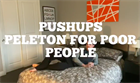 The best parodies of Peloton's A Gift Like No Other spot