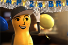 A shellebration turns salty: Why #BlockMrPeanut is trending
