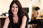 IBM CMO Michelle Peluso to join CVS Health as chief customer officer