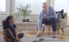 Philips uses Davos partnership to ask: what are your kids' #futurehealth questions?